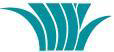 The West Coast Turf Company logo