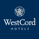 West Cord Hotels logo icon