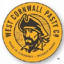 West Cornwall Pasty Co logo icon