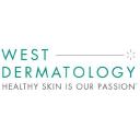 westdermatology.com logo icon