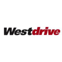 Read Westdrive Kia Reviews