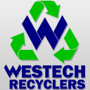 Westech Recyclers Inc - Send cold emails to Westech Recyclers Inc