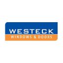 Westeck Windows And Doors logo icon