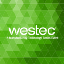 westeconline.com logo icon