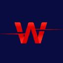 Westelcom logo icon