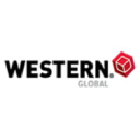 Western Global logo icon