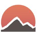 Western Bariatric Institute logo