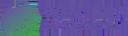 Western Botanicals Inc logo