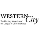Western City logo icon