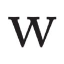 Western City logo icon