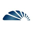 Western Cpe logo icon