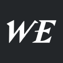 Western Electric logo icon