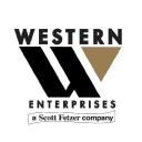 Western Enterprises logo icon