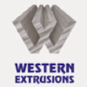 Western Extrusions logo icon