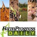 Western Farm Press logo icon