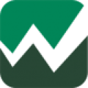 Western Funding Inc logo icon