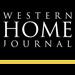 Western Home Journal logo
