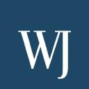 The Western Journal logo