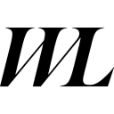 Western Living logo icon
