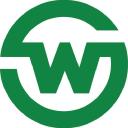 Western One logo icon