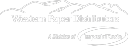 Western Paper logo icon