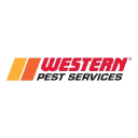 Western Pest Services logo icon