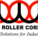Western Roller Corporation logo