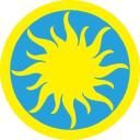 Western Solar Inc logo