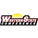 The Western State Conference logo