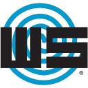 Western States logo icon