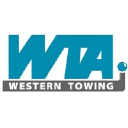 Read Western Towing, Devon Reviews