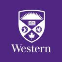 westernu.ca logo icon