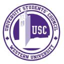 Western Usc logo icon