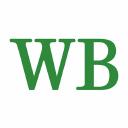 Westfalen logo icon