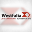 Westfalia logo icon