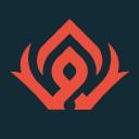 WestFax Brewing Company logo