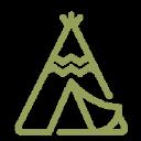 Westfield Avs logo icon