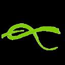 Westgate Products Ltd logo