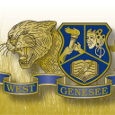 West Genesee Central School District Company Logo