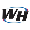 West Herr Auto Group