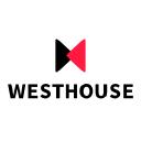 Logo Westhouse Group GmbH