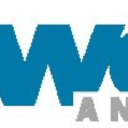 Westin Construction Company Logo