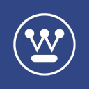 WestinghouseLighting Company Logo