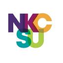 West Kent College logo icon
