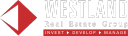 Westland Industries , Inc. logo