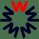 Westley Group logo icon