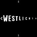 West Licht logo icon