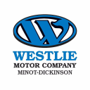 Westlie Motor Company logo