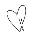 Logo for Westman Atelier