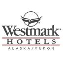 Westmark Hotels